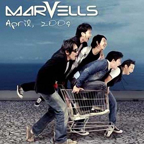 Marvells