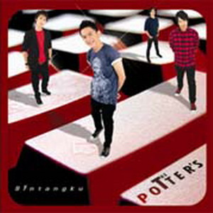 The Potter's