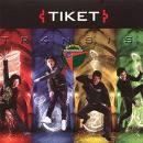 Tiket - Transisi Repackaged