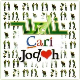 Wali - Cari Jodoh