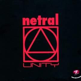 Netral - Unity (Album 2012)