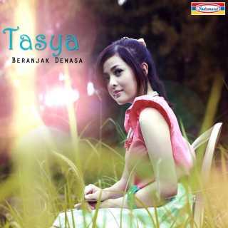 Tasya - Beranjak Dewasa (Album 2012)